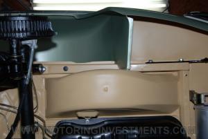190SL-underside-45