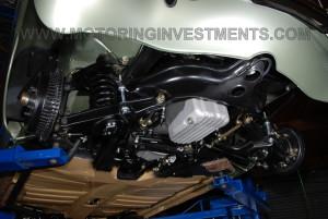 190SL-underside-47