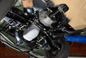190SL-underside-5