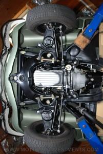 190SL-underside-50