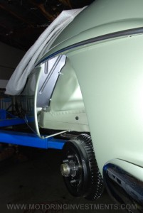 190SL-underside-51