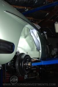 190SL-underside-52