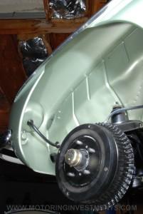 190SL-underside-53