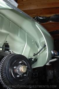 190SL-underside-54