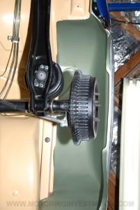 190SL-underside-55