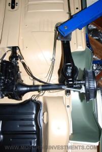 190SL-underside-56