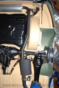 190SL-underside-57