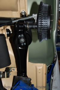190SL-underside-59
