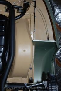 190SL-underside-60