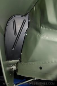 190SL-underside-63
