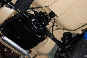 190SL-underside-7