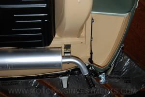 190SL-underside-9
