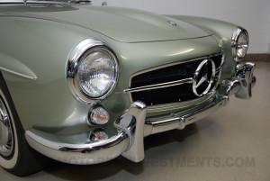 1959-Mercedes-190SL-10