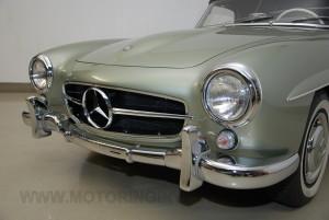1959-Mercedes-190SL-11