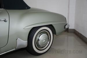 1959-Mercedes-190SL-14