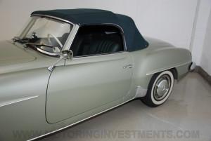 1959-Mercedes-190SL-15