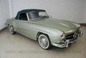 1959-Mercedes-190SL-19