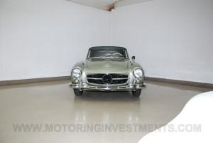 1959-Mercedes-190SL-24