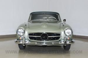 1959-Mercedes-190SL-25