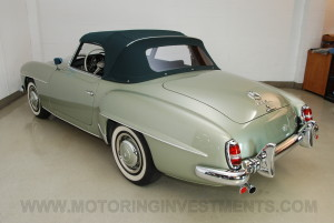 1959-Mercedes-190SL-27