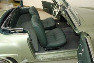 1959-Mercedes-190SL-32