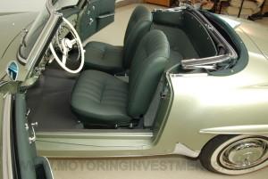 1959-Mercedes-190SL-34