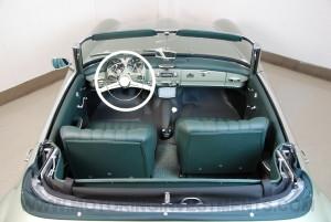 1959-Mercedes-190SL-37