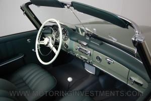 1959-Mercedes-190SL-38