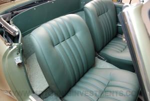 1959-Mercedes-190SL-41