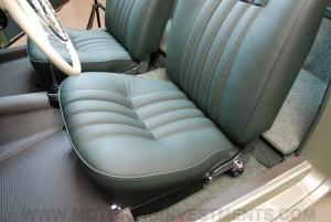 1959-Mercedes-190SL-42