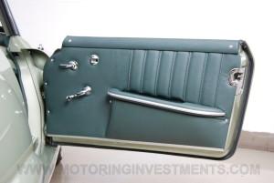 1959-Mercedes-190SL-44