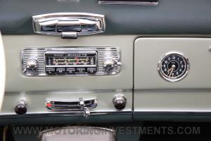 1959-Mercedes-190SL-48