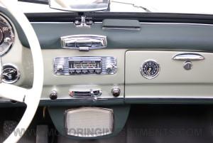 1959-Mercedes-190SL-49