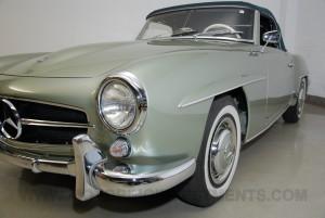 1959-Mercedes-190SL-5