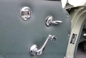 1959-Mercedes-190SL-52