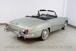 1959-Mercedes-190SL-56