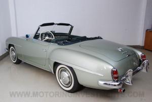 1959-Mercedes-190SL-57