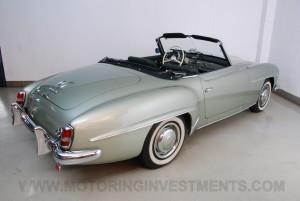 1959-Mercedes-190SL-58