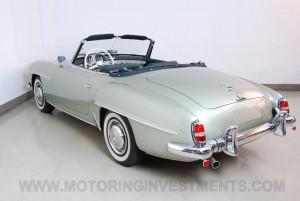 1959-Mercedes-190SL-59