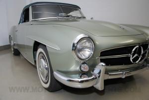 1959-Mercedes-190SL-6