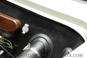 1959-Mercedes-190SL-63