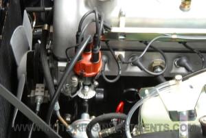 1959-Mercedes-190SL-65