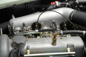 1959-Mercedes-190SL-67