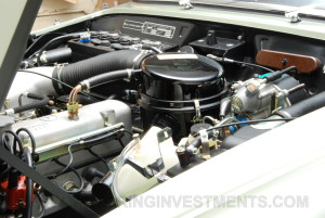 1959-Mercedes-190SL-71
