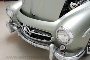 1959-Mercedes-190SL-72