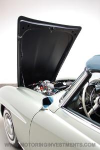 1959-Mercedes-190SL-74