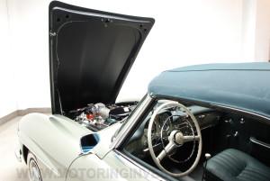 1959-Mercedes-190SL-75