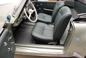 1959-Mercedes-190SL-78