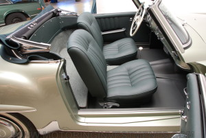 1959-Mercedes-190SL-79