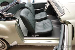 1959-Mercedes-190SL-80